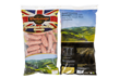 Flexico Takes Devonshire Sausages One Click Closer to Perfection