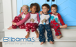 BIBAMAS Introduces First-Ever Bible Pajamas