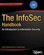 "Tackle Information Security from the Ground Up with ""The InfoSec..."