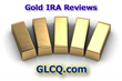 Glcq.com Helps US Citizens Discover Trustworthy Gold IRA Companies...