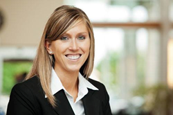 Appleton Personal Injury Lawyer Kristen S. Knutson