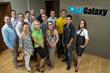 Programmatic RTB Platform PubGalaxy Team
