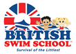 swim lessons, swimming lessons, franchise, water safety, water survival, business opportunity, swimming industry