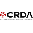 CRDA Announces Finalists For 2014 Cornerstone Award