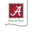 Bama At Work offers a wide range of accredited online continuing education courses.