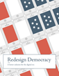 Involution Studios' Dirk Knemeyer Announces Redesigning Democracy...