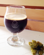 Crimson Cup Coffee House Debuts Dry-Hopped, Nitrogen-Infused Cold Brew...