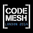 Code Mesh London: Learn and Exchange Ideas with the Inventors of...