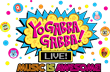 Yo Gabba Gabba! and REVERB Kick Off Their Live Tour Partnership on the...