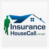 InsuranceHouseCall.com