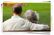 Senior Life Insurance Can Provide Multiple Advantages During...