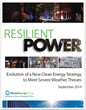 Resilient Power Builds Stronger Communities with Clean Energy...