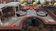 Sundek of Washington Delivers New Options in Concrete Repair for Washington Businesses