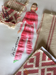 Fashion-Inspired Sunbrella® Fabrics Collection by Joe Ruggiero...