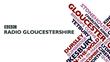 BBC Radio Gloucestershire