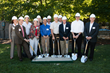 Walker breaks new ground! Much excitement and many in attendance at...