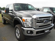 2015 Ford F-250 Super Duty at Preston Ford in Maryland