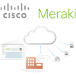 Cisco Meraki Cloud Networking Now Available at VoIP Supply
