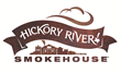 Hickory River Smokehouse Barbecue Restaurant Chain Expands Into Florida;  Founder Brad Bowman Owns & Operates The State's First Location, In The Fort Walton Beach Area