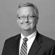 Rob Martin Named Richmond Managing Partner at Cherry Bekaert