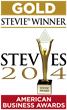 GetResponse Email Marketing Wins Tops Honors in 2014 ABA Stevie Awards