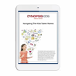 Available for Download: Cynopsis Kids' Navigating The Kids Tablet...