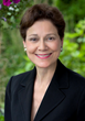 Linda Barbera-Stein of Coldwell Banker Residential Brokerage Honored...