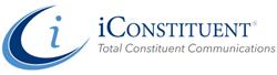 iConstituent LLC
