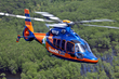 Airbus Helicopters Inc. Features Industry-leading Models at AMTC