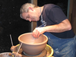 Galena's 15th Annual Twenty Dirty Hands Pottery Tour is Oct. 17-19