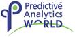 Predictive Analytics World Boston Announces Keynotes from Orbitz, UPS,...