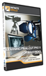 """Infinite Skills' """"Learning Final Cut Pro X For Mavericks Tutorial"""" Provides Hands-On Training on Video Editing Fundamentals With Leading Trainer"""