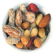 Great Nuts Introduces Three New Flavors