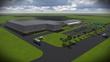Toyoda Gosei Opens New Plastic Parts Company in Central Mexico