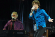 Play Like a Rockstar – Rolling Stones' Keyboardist Chuck Leavell...