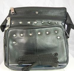 For Revver Biker Purse Bag