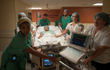 First Adult Heart Transplant In Broward County