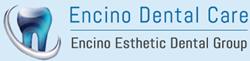 Encino Esthetic Dental Group