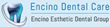 Encino Esthetic Dental Group is Now Offering a Special Promotion for...