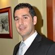 Thousand Oaks Cosmetic Dentist, Sharon Shamoiel DDS, Is Now Offering a...