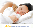 Ayurveda Herbal Corp Recommends Three Things to Fight Sleep...