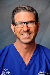 Glenn D. Cohen, M.D. Gets Inducted into the Westlake Village...