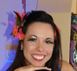 Nikki McElvain (Formerly Thompson) Just Announced that She is Now Sole...