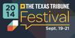 Shweiki Media Printing Company Announces Sponsorship of 2014 Texas...