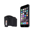 iPhone 6 Car Mounts Announced by ProClip USA