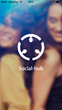 "Must-Have New ""Social-Hub"" from Islom Kamalkhodjaev Lets Users Manage & Control their Social Life in a Remarkable All-In-One App"