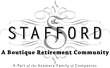 In Support of Active Aging Week, a Lake Oswego Retirement Community...