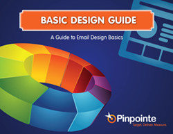 A Basic Design Guide