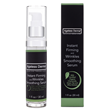 Ageless Derma Launches Its Latest Anti-Aging Serum