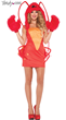 Yandy.com Announces Top Halloween Costumes for 2014